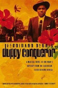 The-Duppy-Conqueror