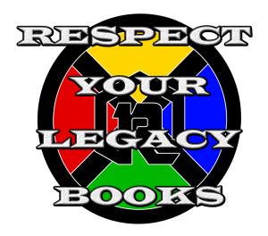 RYL Books