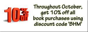 RYLBooks Header