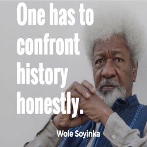Wole-Soyinka-Quote-RYL-Books